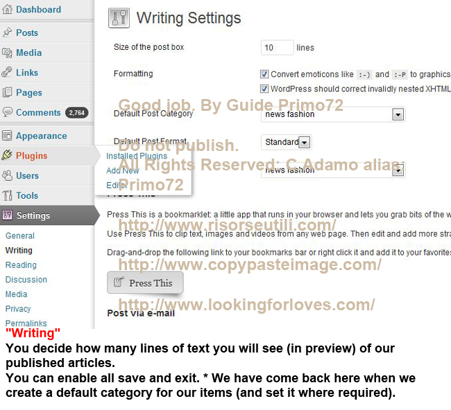Last-Guide-WordPress-tips-for-Articles-and-Working-Writing-Settings-en