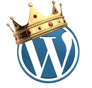 Last-Guide-WordPress-tips-for-Articles-and-Working-with-Site-1