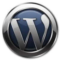 Last-Guide-WordPress-tips-for-Articles-and-Working-with-Site