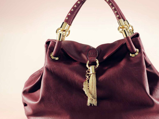 Liu-Jo-fashion-bags-new-collection-clothing-fall-winter-2013-image-3