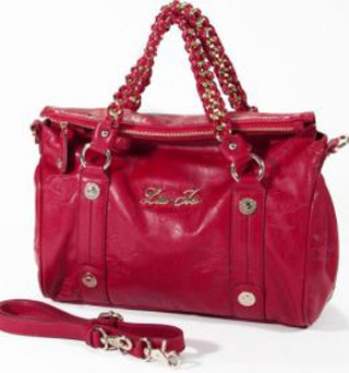 Liu-Jo-fashion-bags-new-collection-clothing-fall-winter-2013-image-5