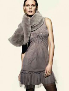 Liu-Jo-for-women-new-collection-fall-winter-fashion-clothing-image-2
