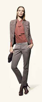 Liu-Jo-for-women-new-collection-fall-winter-fashion-clothing-image-3