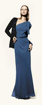 Liu-Jo-for-women-new-collection-fall-winter-fashion-clothing-image-6
