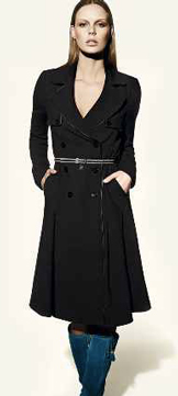 Liu-Jo-for-women-new-collection-fall-winter-fashion-clothing-image-7