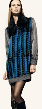 Liu-Jo-for-women-new-collection-fall-winter-fashion-clothing-image-9