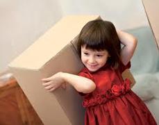 Malvi–co-for-children-new-collection-fall-winter-fashion-image-1