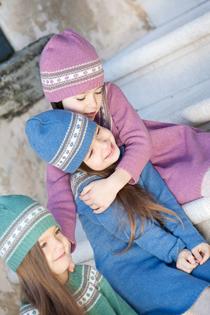 Malvi--co-for-children-new-collection-fall-winter-fashion-image-3