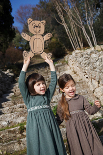 Malvi–co-for-children-new-collection-fall-winter-fashion-image-4