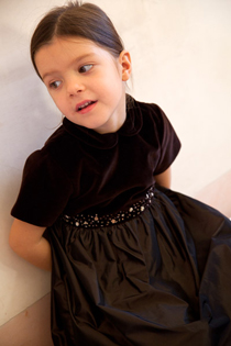 Malvi--co-for-children-new-collection-fall-winter-fashion-image-6
