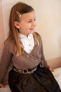 Malvi–co-for-children-new-collection-fall-winter-fashion-image-7