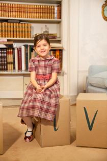 Malvi--co-for-children-new-collection-fall-winter-fashion-image-8