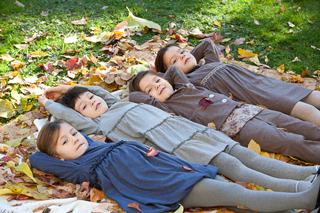 Malvi--co-for-children-new-collection-fall-winter-fashion-image-9