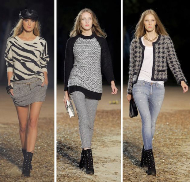 Mango-women-new-collection-clothing-fashion-fall-winter-image-3