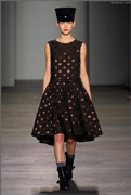 Marc-Jacobs-for-women-new-collection-fall-winter-fashion-image-2
