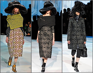 Marc-Jacobs-for-women-new-collection-fall-winter-fashion-image-3