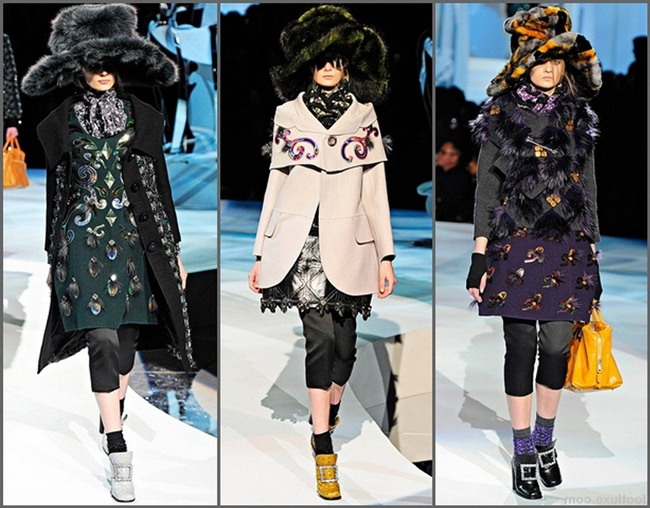 Marc-Jacobs-for-women-new-collection-fall-winter-fashion-image-4