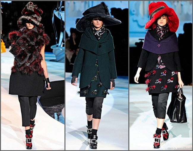 Marc-Jacobs-for-women-new-collection-fall-winter-fashion-image-6