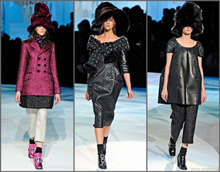 Marc-Jacobs-for-women-new-collection-fall-winter-fashion-image-7