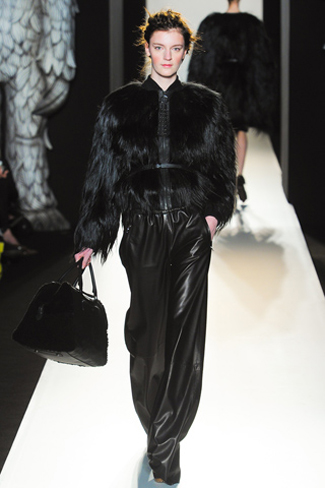 Mulberry-furs-fashion-trends-new-collection-fall-winter-image-2