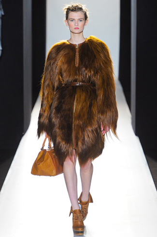 Mulberry-furs-fashion-trends-new-collection-fall-winter-image-4