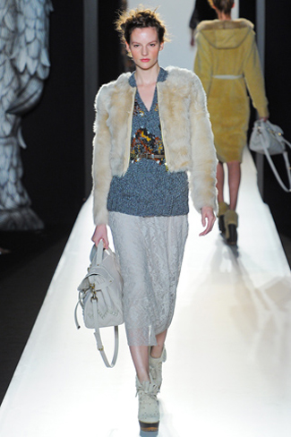 Mulberry-furs-fashion-trends-new-collection-fall-winter-image-6