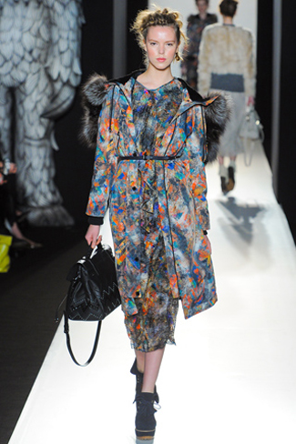 Mulberry-furs-fashion-trends-new-collection-fall-winter-image-7
