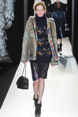 Mulberry-furs-fashion-trends-new-collection-fall-winter-image-8