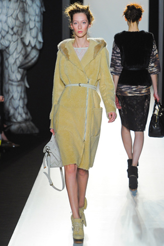 Mulberry-furs-fashion-trends-new-collection-fall-winter-image-9