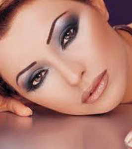 New-makeup-to-correct-the-irregularities-of-the-round-face-image-6