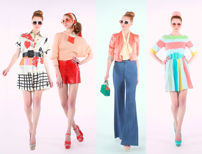 New-outfit-trends-clothing-and-fashion-tips-summer-2012-2013-image-3