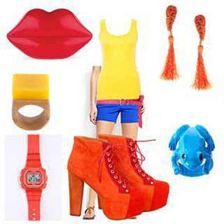 New-outfit-trends-clothing-and-fashion-tips-summer-2012-2013-image-4