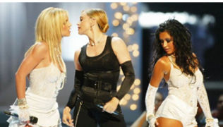 News-Britney-Spears-and-Christina-Aguilera-in-Madonna-Tour