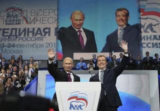 News-Stars-Minister-ally-of-Putin-against-singer-Madonna-Putin-And-Rogozin