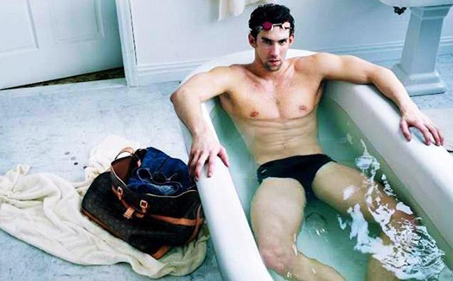 News-stars-Michael-Phelps-may-lose-medals-s-Olympic-gold-image-3