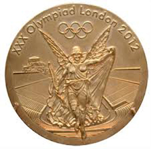 News-stars-Michael-Phelps-may-lose-medals-s-Olympic-gold-image-4