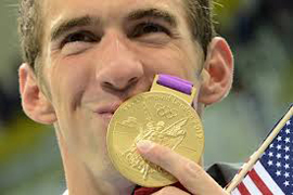 News-stars-sport-guide-online-medals-of-London-2012-Olympics-image-1