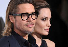 News-stars-surprise-marriage-Brad-Pitt-and-Angelina-Jolie-1