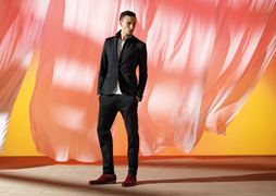 Patrizia-Pepe-for-men-new-collection-spring-summer-fashion-image-1
