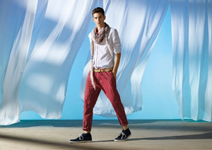 Patrizia-Pepe-for-men-new-collection-spring-summer-fashion-image-2