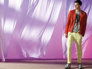 Patrizia-Pepe-for-men-new-collection-spring-summer-fashion-image-3