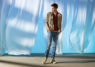Patrizia-Pepe-for-men-new-collection-spring-summer-fashion-image-4