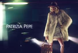 Patrizia-Pepe-new-collection-fall-winter-fashion-clothing-image-1