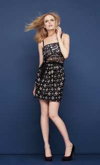 Pinko-fashion-clothing-new-collection-fall-winter-2012-2013-image-12