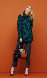 Pinko-fashion-clothing-new-collection-fall-winter-2012-2013-image-17