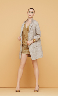 Pinko-fashion-clothing-new-collection-fall-winter-2012-2013-image-18
