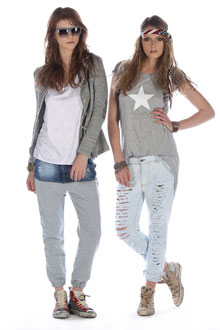 Please-lookbook-new-collection-fashion-spring-summer-2012-image-17