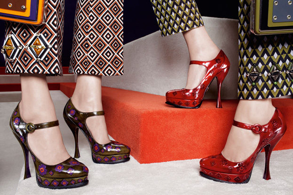 Prada-new-collection-fall-winter-fashion-clothing-trends-image-10