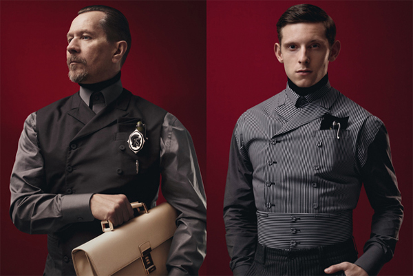 Prada-new-collection-fall-winter-fashion-clothing-trends-image-6