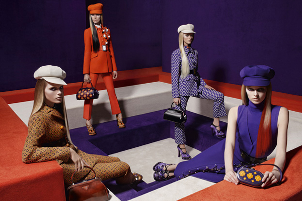Prada-new-collection-fall-winter-fashion-clothing-trends-image-7